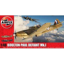 Airfix Boulton Paul Defiant Mk.1 1:48 [AIR5128a]