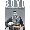 Boyd: The Fighter Pilot Who Changed the Art of War SC