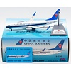 B737-800W China Southern Airlines B-5745 1:200 +Preorder+