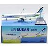 A321neo Air Busan HL8394 1:200 +Preorder+