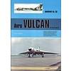 Avro Vulcan: Warpaint #30 SC (Reprint) +NSI+