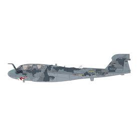 Hobby Master EA6B Prowler VAQ142 NL-520 OIF SM 1:72