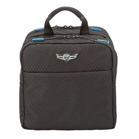 Flight Gear by Sporty's Flight Gear Dual Headset Case