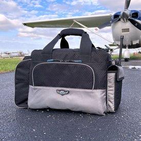 Flight Gear by Sporty's Original Flight Gear Bag