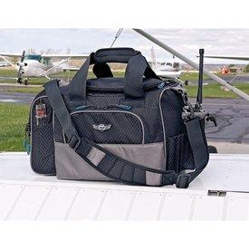 Flight Gear by Sporty's Crosswind Bag
