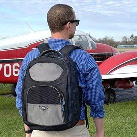 Flight Gear by Sporty's Tailwind Backpack