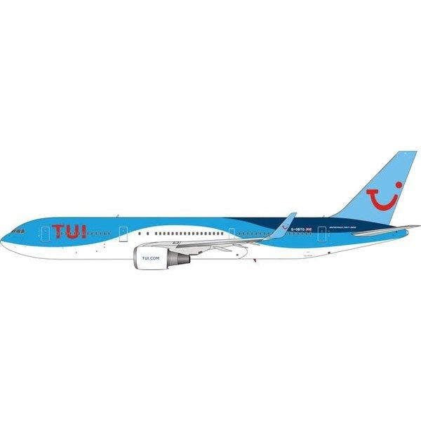 Phoenix B767-300ER TUI Airways G-OBYG 1:400