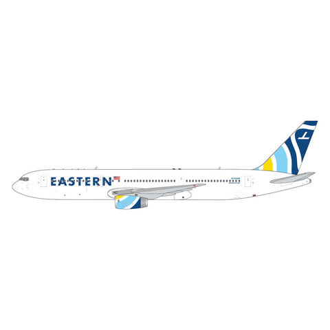 B767-300ER Eastern Airlines 2020 c/s N705KW 1:400