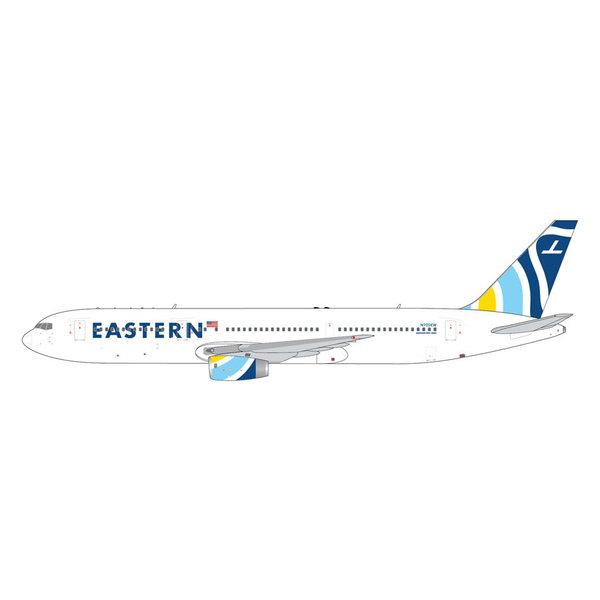 Gemini Jets B767-300ER Eastern Airlines 2020 c/s N705KW 1:400 +preorder+