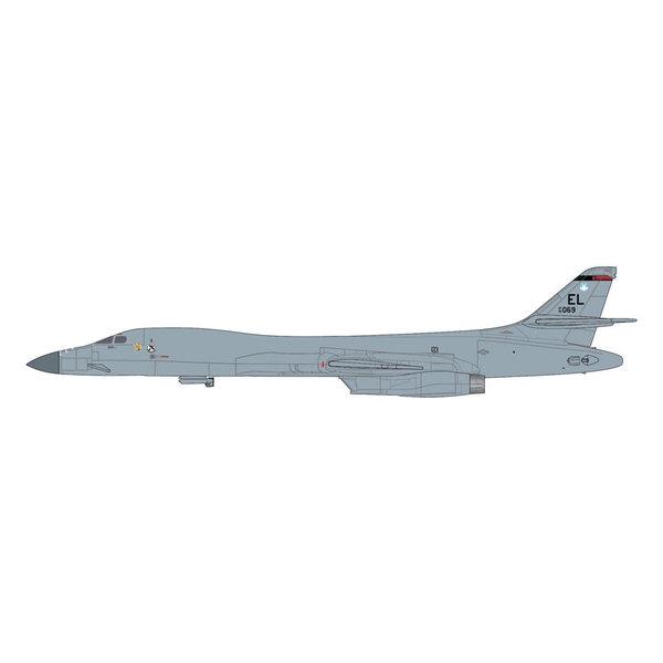 Gemini Jets B1B Lancer USAF Ellsworth AFB EL 1:400
