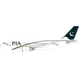 InFlight A310-300 Pakistan International PIA AP-BEQ 1:200 +Preorder+