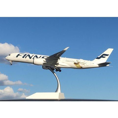 A350-900 Finnair Happy Holidays OH-LWD 1:200 ++SALE++