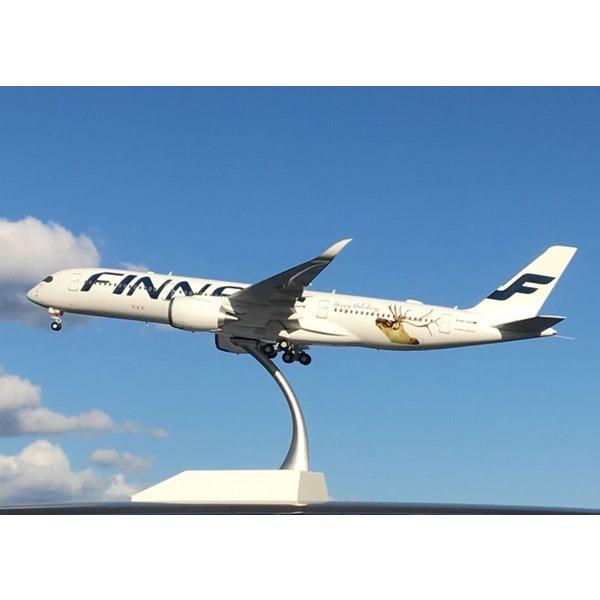 JC Wings A350-900 Finnair Happy Holidays OH-LWD 1:200 ++SALE++