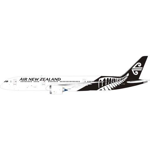 B787-9 Dreamliner Air New Zealand ZK-NZN  1:200 +preorder+