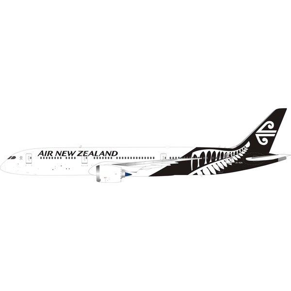 InFlight B787-9 Dreamliner Air New Zealand ZK-NZN  1:200 +preorder+