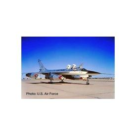 Herpa XB58 Hustler US Air Force USAF prototype 1:200 +preorder+