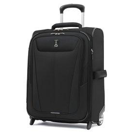 "Travelpro Maxlite 5 International Carry On 20"" Black"