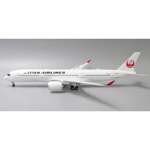 A350-900 JAL Japan Airlines A350 JA05XJ 1:200