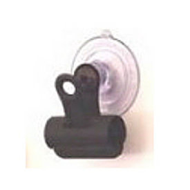No Clutter Clip 2 Pack
