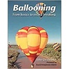Ballooning: From Basics To Record Breaking**o/p** ++SALE++Nsi