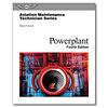 Aviation Maintenance Technician Series: Powerplant 4th Edition