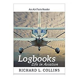 Sporty's Logbooks Life In Aviation