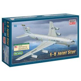 Minicraft Model Kits E8 JOINT STAR 1:144