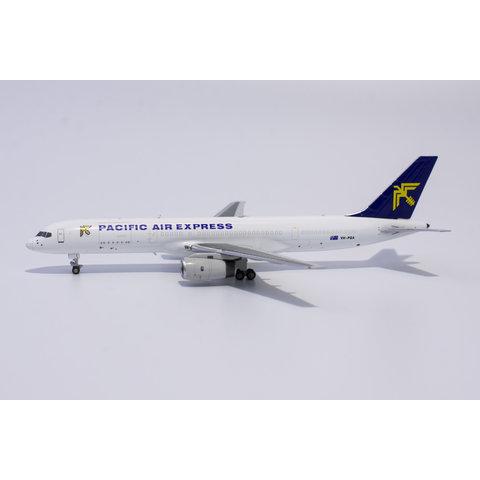 B757-200PCF Pacific Air Express VH-PQA 1:400