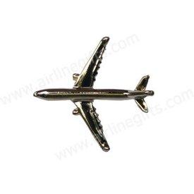 ACI Pin A330 Gold Plate