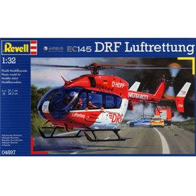 Revell Germany EC145 DRF Luftrettung 1:32 *O/P*