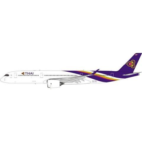 A350-900 Thai Airways HS-THE 1:400