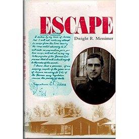 Naval Institute Press Escape: Medal of Honor Recipient Edouard V. Isaacs  HC ++SALE++