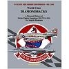 World Class Diamondbacks: Pict.Hist. VFA-102 USNSH #306 SC