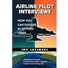 Airline Pilot Interviews 2nd Edition SC
