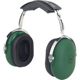 David Clark Hearing Protector 10a