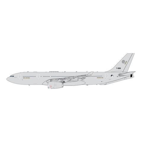 A330 MRTT NATO/RNLAF T-055 1:400