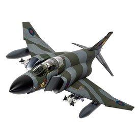 Corgi F4K Phantom FG1 111 Sqn.RAF Black Mike XV592/L 1:48 +Preorder+