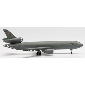Herpa KC10A Extender USAF 2 ARS 305AW McGuire AFB 1:500 +Preorder+