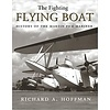 Fighting Flying Boat: Martin PBM Mariner HC+SALE+ **O/P**