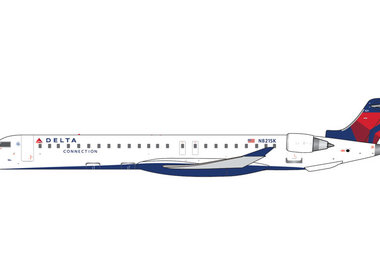 Gemini Jets 1:400