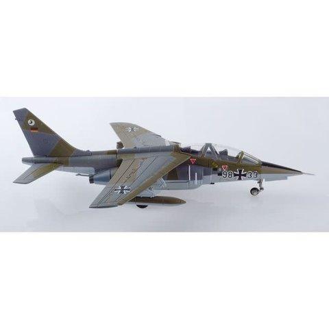 Alpha Jet A Luftwaffe 98+39 1:72