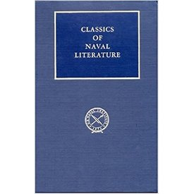 Naval Institute Press Goodbye to Some: Classics of Naval Literature HC +SALE+