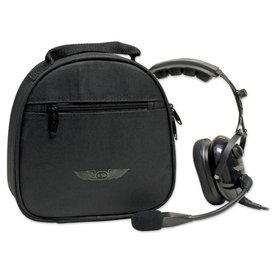 ASA - Aviation Supplies & Academics HS-1 Airclassics Premium Headset