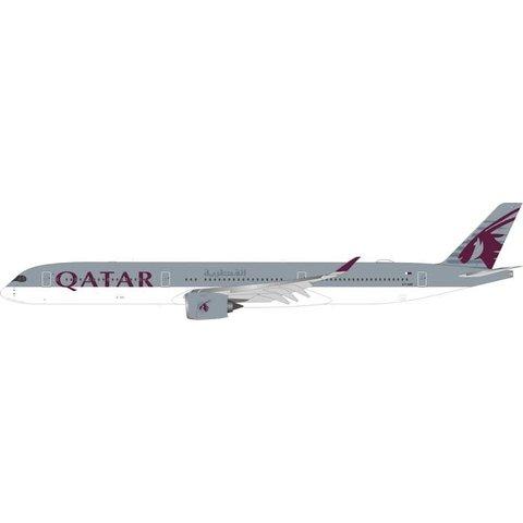 A350-1000 Qatar Airways A7-ANR 1:400(3rd) +preorder+