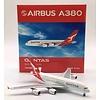 A380-800 QANTAS VH-OQG 1:400