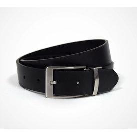 A Cut Above Belt Style/Size