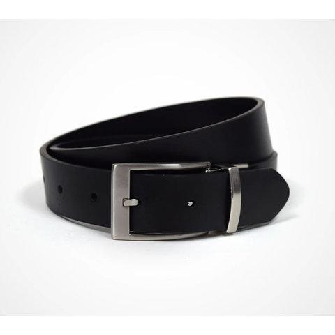 Belt Style/Size