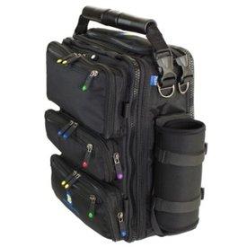 Brightline Bags Flight Bag B4 Echo by Brightline