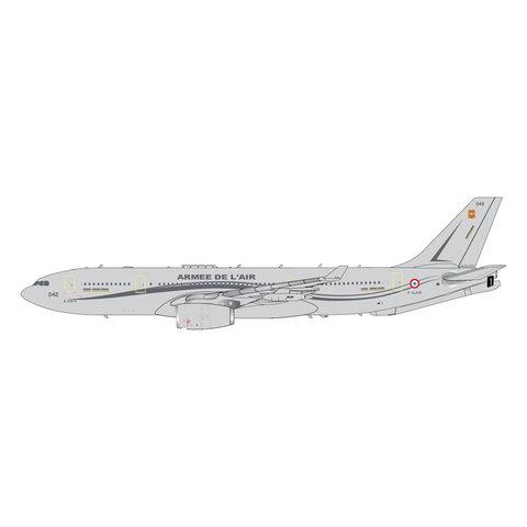 A330-200 MRTT Phenix French AF Armee de L'Air F-UJCH  1:400