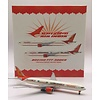 B777-300ER Air India Celebrating India VT-ALN 1:400